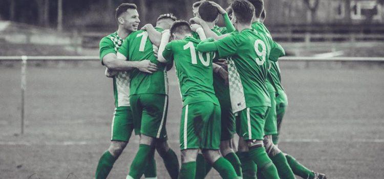 Match Report – Thame Rangers Development 0 – 3 Long Crendon FC