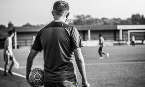 Long Crendon FC vs Chalfont Wasps 7