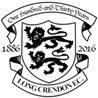 Long Crendon FC