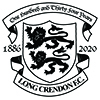 Long Crendon FC